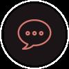 Picto-Communication-Imasens-2