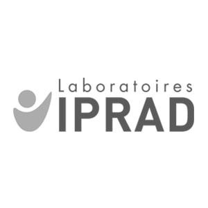 IPRAD