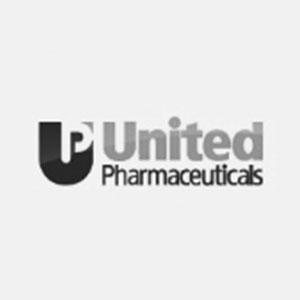 United pharmaceuticals
