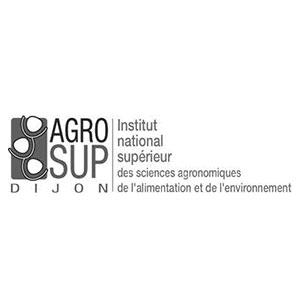 Institut Agro sup