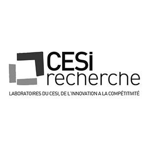 Institut-CESI-recherche