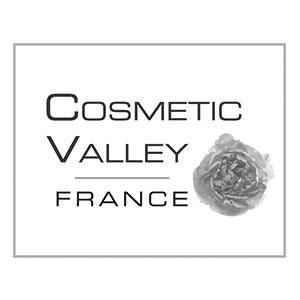 Institut Cosmetic Valley