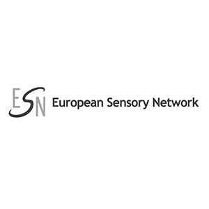 Institut European Sensory