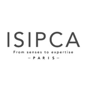 ISIPCA-Paris