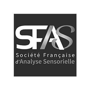 Société Française Analyse sensorielle