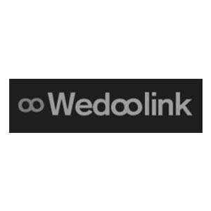 WedooLink