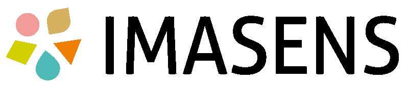 institut marketing imasens
