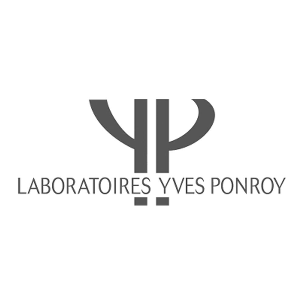 Logo Cosmetique PVI