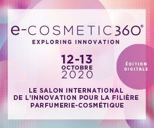 e-cosmetic 360